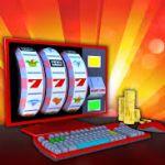 Стратегия игры в онлайн-казино Вулкан