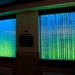 Светодиодные светильники в современности