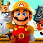 Телепорты в популярных играх про Марио