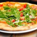Тесто для пиццы. Секреты для выпечки и самые лучшие рецепты