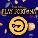 Тонкости игрового автомата Fairy Queen от нового casino Fortuna