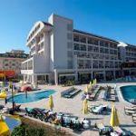 ТОП-3 самых популярных отеля в Турции