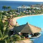 ТОП 3 лучших египетских отелей для семейного отдыха