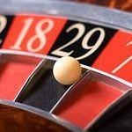 Виртуальные казино - безопасный азарт
