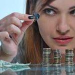 Все, что нужно знать о рефинансировании