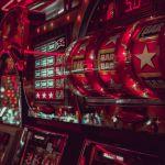 Вулкан 24 казино — играть в слоты от знаменитых провайдеров