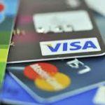 Выгодно ли использование кредитных карт и как правильно ими пользоваться