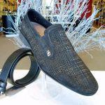 Выгодные оптовые покупки итальянской обуви из Казахстана от компании KOVALSKY Fashion Marketing