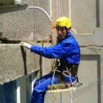 Высотные работы: каких правил безопасности следует придерживаться?