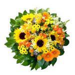Заказ букетов цветов онлайн