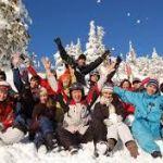 Зимние туры и экскурсии по Карелии